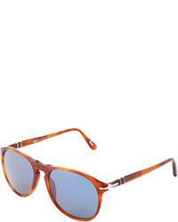 Persol Po9649s Size 55 Fashion Sunglasses