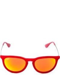 Ray-Ban Ray Ban Erika Sunglasses