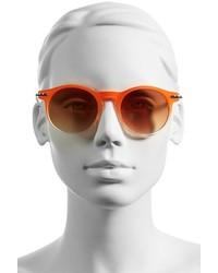 6e7a28e950 ... Tildon 55mm Orange Tinted Sunglasses