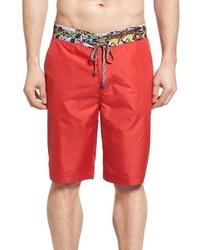 Robert Graham Boundless Board Shorts