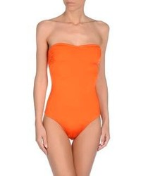 Prism One Piece Swimsuits