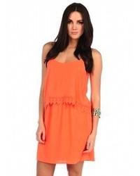 Sage Clothing The Amber Dress