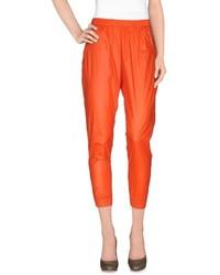 Casual pants medium 1158294