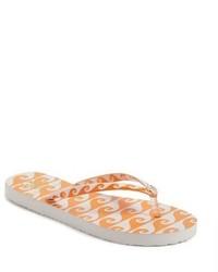 Thin flip flop medium 3751469