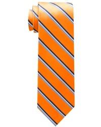 Tommy Hilfiger Core Stripe Tie