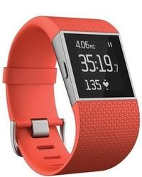 Fitbit Surge Wireless Fitness Watch