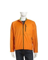 Columbia Flash Forward Windbreaker Full Zip Jacket | Where to buy