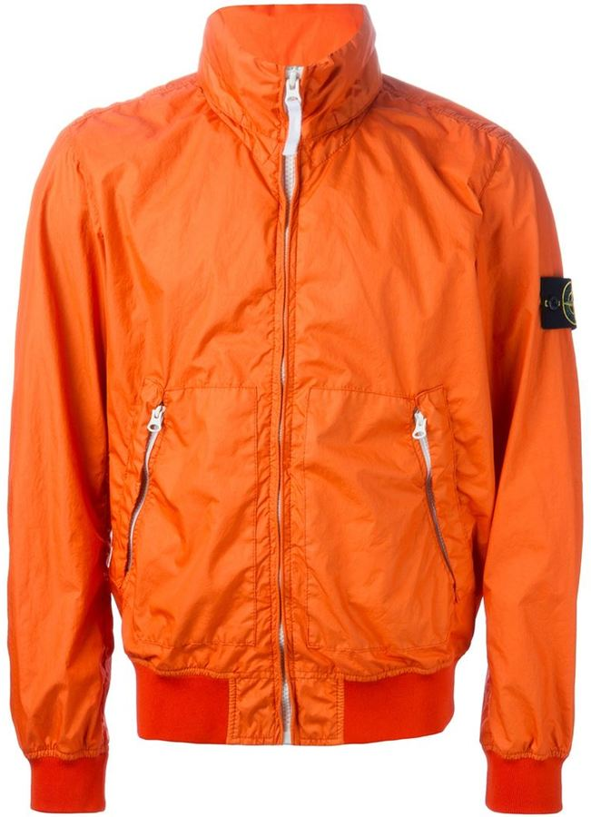 stone island windbreaker jacket. Black Bedroom Furniture Sets. Home Design Ideas