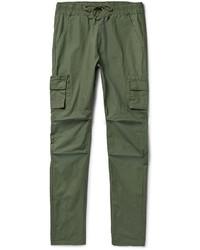 Pantalon cargo medium 434992