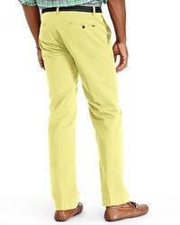 Pantalones Polo Ralph Lauren Precio