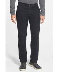 Ag jeans medium 338465