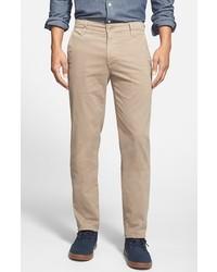 Ag jeans medium 338468