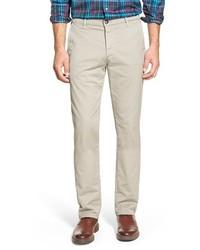 Ag jeans medium 350033