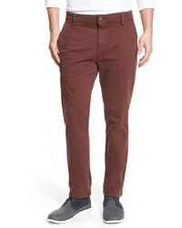 Mavi jeans medium 661296