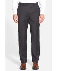 Pantalon chino medium 338463