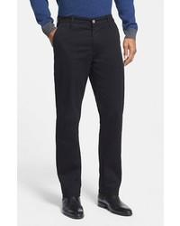 Ag jeans medium 338464