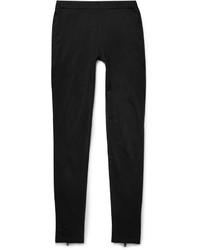 Pantalón Chino Negro de Givenchy