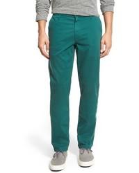 Ag jeans medium 393806