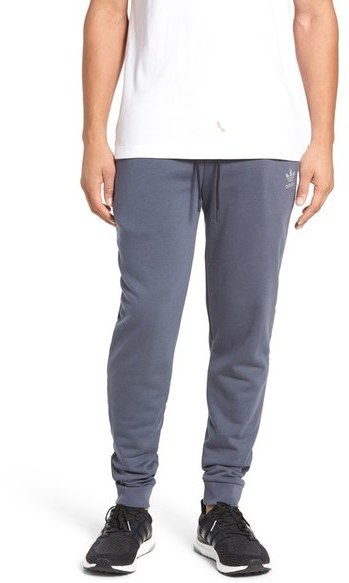 Combinar Y Cómo Pantalón Adidas Dónde Chándal De Azul Comprar qgO84qn