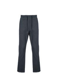 Pantalón de chándal en gris oscuro de Aztech Mountain