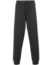 Pantalón de chándal en gris oscuro de McQ