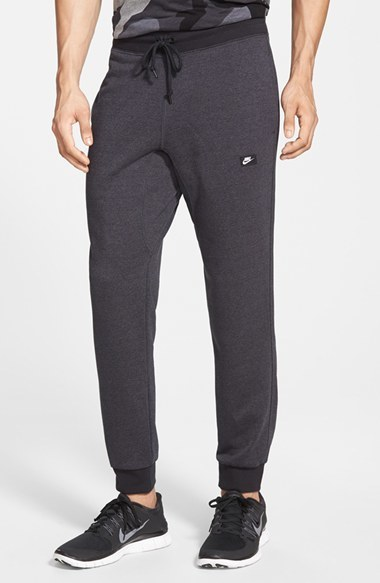 Y Gris Nike Chándal Comprar Oscuro De Dónde Pantalón Cómo Combinar qF0wagn