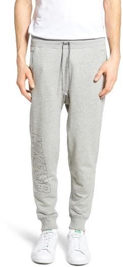 Nike Y De Comprar Gris Cómo Combinar Dónde Chándal Pantalón qnt1wxZSq