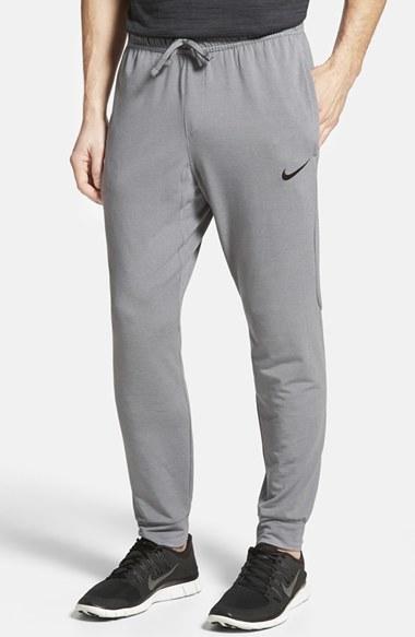 Moncler Pantalones De Chᄄᄁndal amarillo