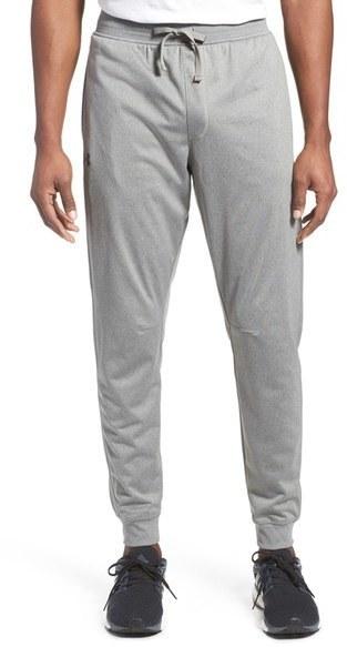 Moncler Pantalones De Chᄄᄁndal menta