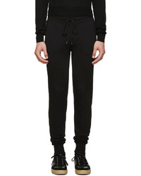 Moncler Pantalones De Chᄄᄁndal Moda