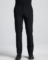 Costume Pantalon Hommes Acheter Noir Mode Armani De Collezioni vPEUqUw84x