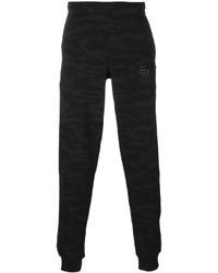 007862cc33c906 Pantalon de jogging camouflage noir Polo Ralph Lauren  Où acheter et ...