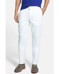 08f0ff586 Comprar un pantalón de vestir blanco Bonobos