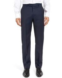 Pantalon de vestir medium 963001