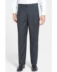 Pantalon de vestir medium 663857