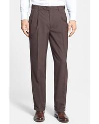 Pantalon de vestir medium 280099