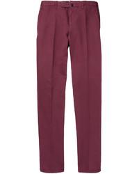 1914b8ac82 Comprar unos pantalones morado  elegir pantalones morado más ...