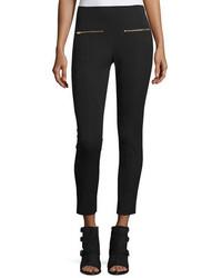 Pantalon slim noir Rag & Bone