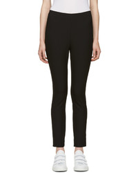 Pantalon slim noir Rag & Bone