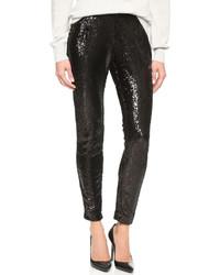 Pantalon slim medium 357758