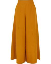 Pantalones anchos medium 1315903
