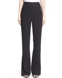 Pantalones anchos negros de Rag & Bone