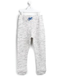 Pantalones blancos de No Added Sugar