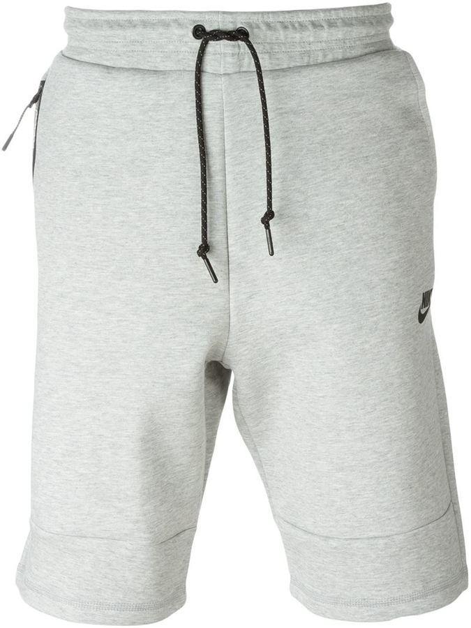Grises Comprar Y Cómo Algodón Dónde Cortos Nike De Pantalones wnTRqtUT