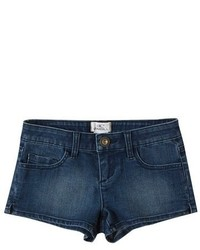 Pantalones cortos vaqueros azul marino de O'Neill