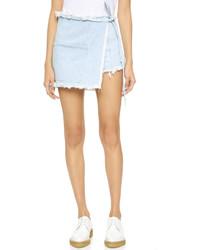 Pantalones cortos medium 701771