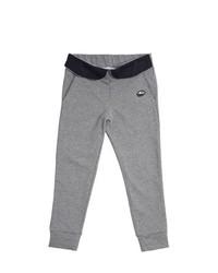 Pantalones grises