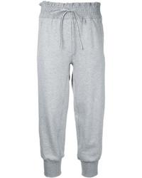 Pantalones grises de 3.1 Phillip Lim