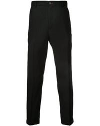 Pantalones negros de GUILD PRIME