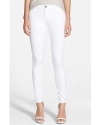 James jeans medium 755857